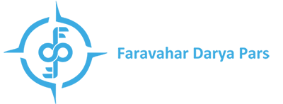 Faravahar Holding Logo