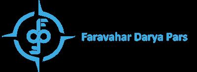 Faravahar Holding لوگو